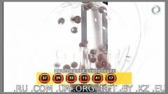 Бесплатный хостинг с доменом gthdjuj ehjdyz bhop сервера для css v84